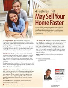 4 Features That May Sell Your Home Faster (1)