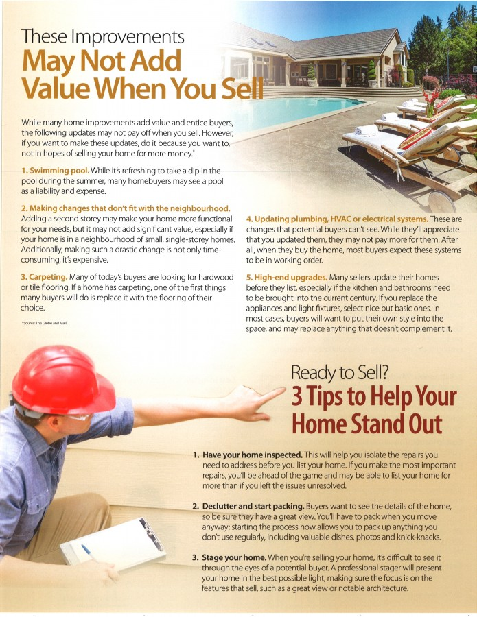 Awesome 4 Features That May Sell Your Home Faster (2)