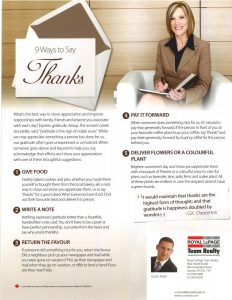 9-ways-to-say-thanks-1