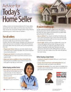 advice-for-todays-home-seller-1
