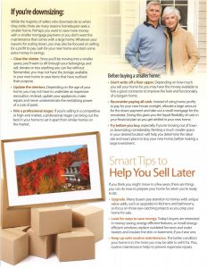 advice-for-todays-home-seller-2