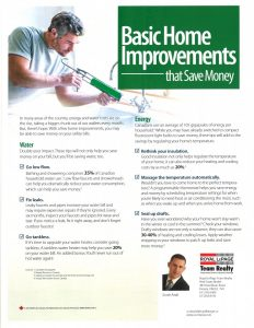 basic-home-improvements-1
