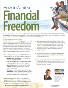 financial-freedom-1