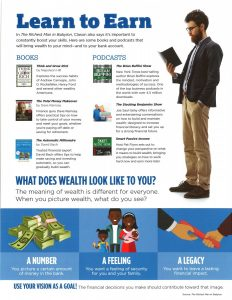 How to Build Wealth the Smart Way 2