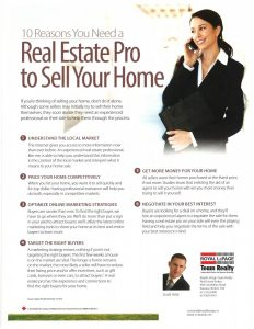 reasons-you-need-a-real-estate-pro-1