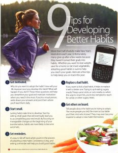 tips-for-developing-better-habits-1