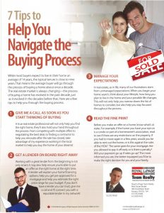 tips-to-help-you-navigate-the-buying-process-1