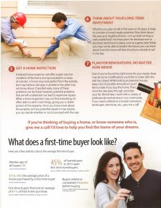 tips-to-help-you-navigate-the-buying-process-2