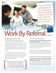 why-i-work-by-referral-1