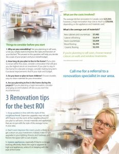 Your Kitchen Renovation 2